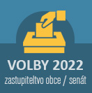 volby=